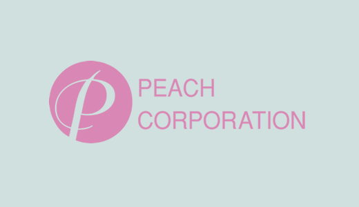 Peach Women's Business School