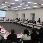 2018年度第14回Peach Women's Business School