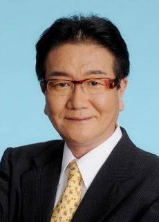 松本 富雄